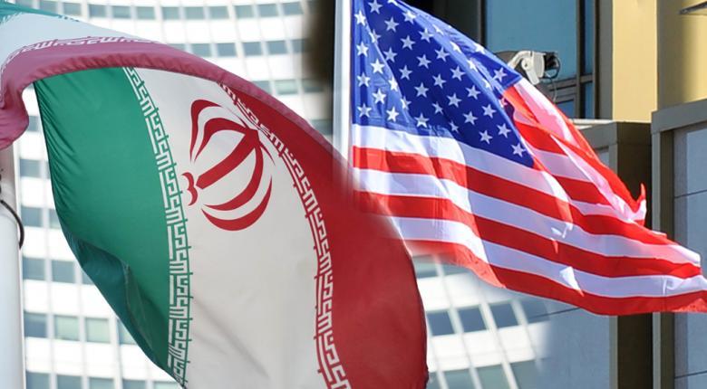 Η ιστορική ύπαρξη του Ιράν και τα γεγονότα με τις ΗΠΑ έως σήμερα (Α' μέρος)