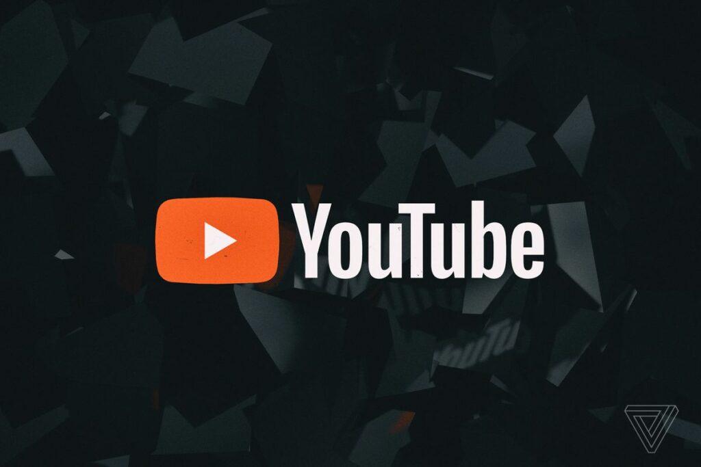 Πόσο σε επηρεάζει τελικά ένας youtuber;