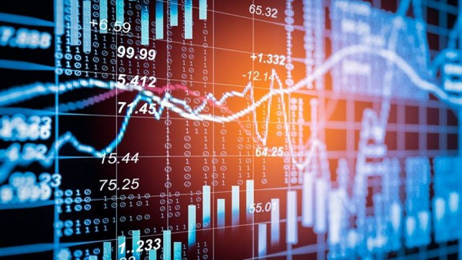 Financial Report: 10/2 – 14/2