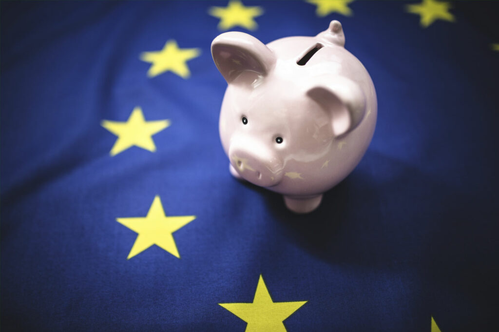 Η μαύρη δημοσιονομική τρύπα που γεννά το Brexit