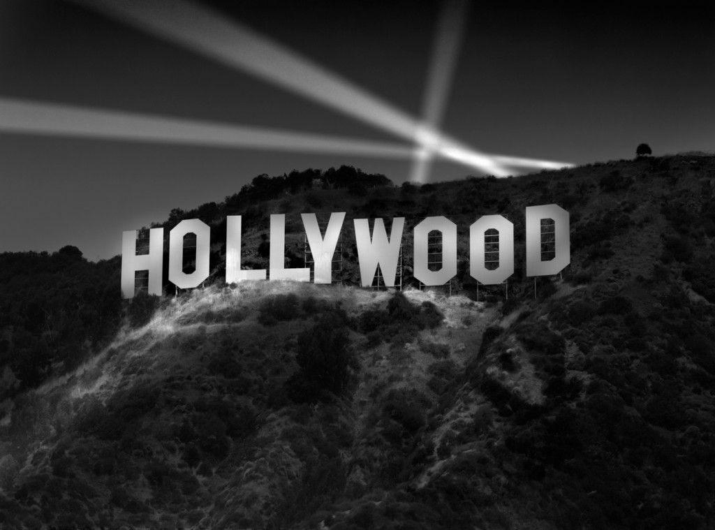 Πίσω από κάθε κινηματογραφική παραγωγή βρίσκεται μια σειρά περιβαλλοντικών καταστροφών