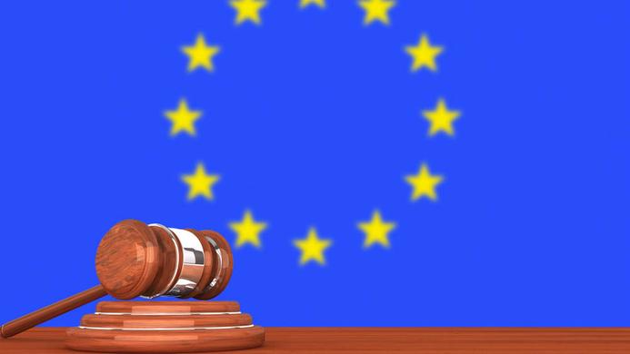 Η επιρροή του ενωσιακού δικαίου στην εθνική έννομη τάξη στο ζήτημα των κρατικών ενισχύσεων