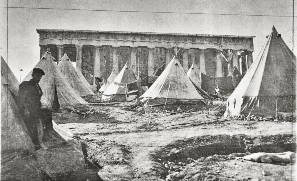 Η συμβολή των προσφύγων στην Ελλάδα του 20ου αιώνα (Β' Μέρος)