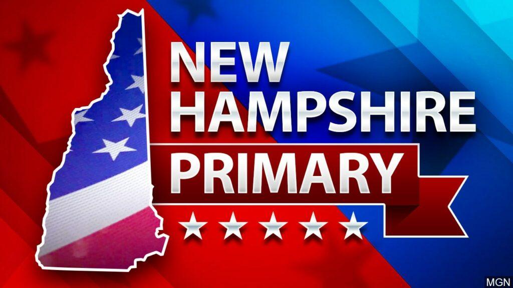 Εκλογές στο New Hampshire: Η νίκη Sanders, τα υψηλά ποσοστά Buttigieg και η πτώση του φαβορί των δημοσκοπήσεων Biden