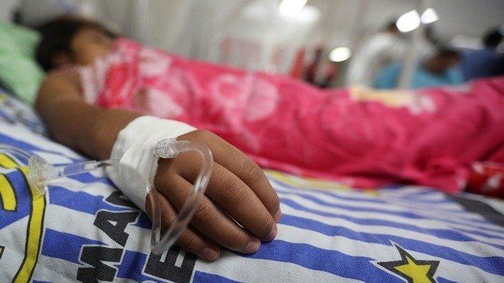 Δάγκειος πυρετός: ο νέος κορωναϊός της Λατινικής Αμερικής