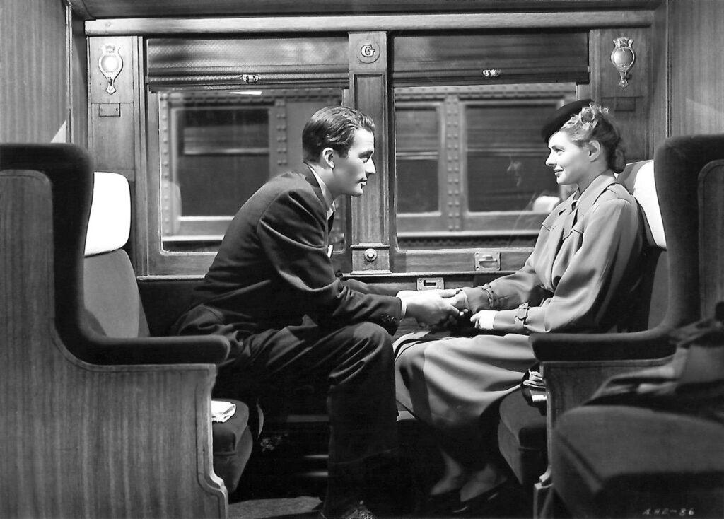 """Παλιό σινεμά – """"Marnie"""" & """"Spellbound"""": Ο ρομαντικός Hitchcock και η δύναμή του υποσυνείδητου"""