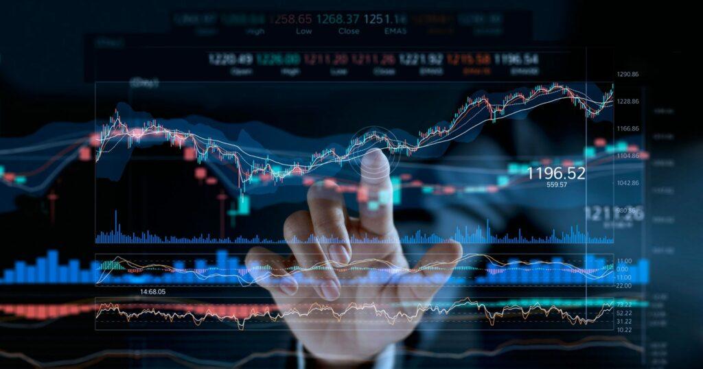 H αποτελεσματικότητα των αγορών και η χρηματοοικονομική θεωρία