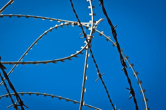 Μεταναστευτικό: η ανάγκη για έναν πολύπλευρο σχεδιασμό διαχείρισης