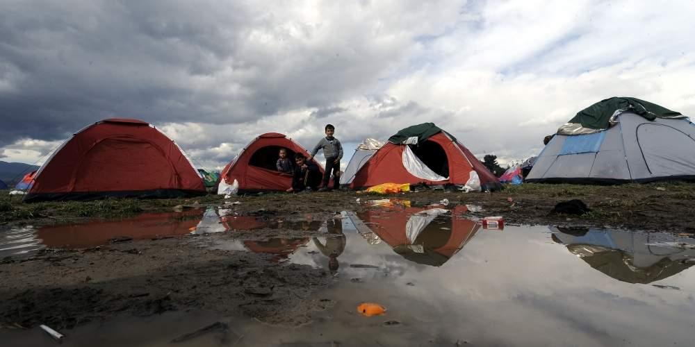 Μ.Κ.Ο: Οργανώσεις «αλληλέγγυων» ή τροχοπέδη στο μεταναστευτικό;