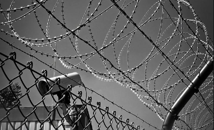 Κρίσιμη καμπή για το μεταναστευτικό: Επίταξη εκτάσεων για κλειστές δομές