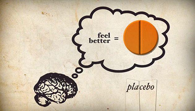 Τι είναι το φαινόμενο placebo και πώς λειτουργεί;
