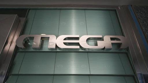 Το MEGA επιστρέφει!
