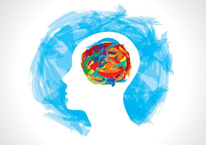 Weirdfact: 5 περίεργες διαταραχές του εγκεφάλου