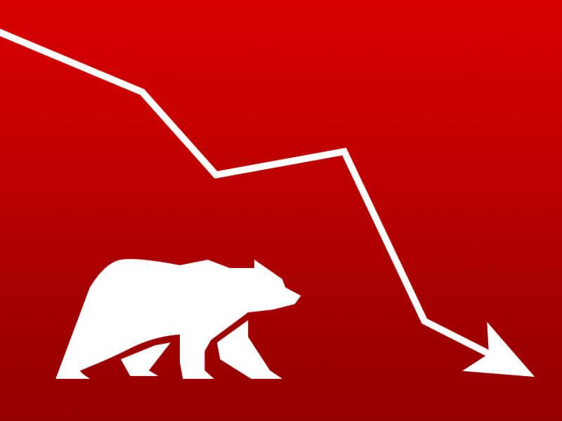 Τι είναι οι Bear Markets και πώς να τις αναγνωρίζουμε