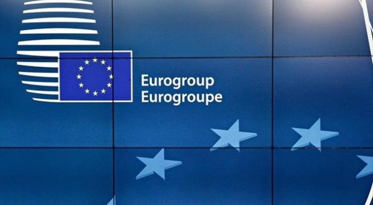 Financial Report: Οι θετικές ειδήσεις για την εξάπλωση του κορωνοϊού και το Eurogroup ως καταλύτες σε μια εβδομάδα ανόδου για το Χρηματιστήριο