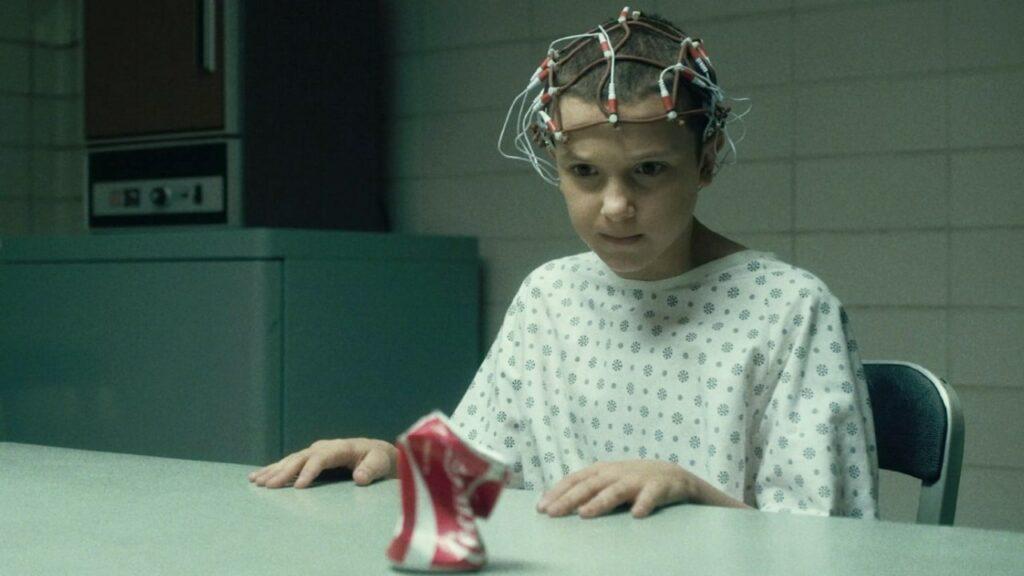 Ιστορίες επιστημονικής τρέλας: MKUltra mind control, το πείραμα της Φιλαδέλφειας και το dark web