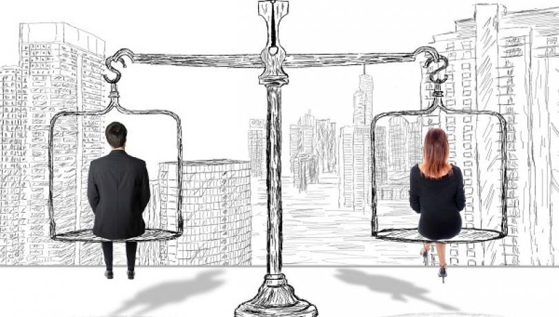 Αρχή της ισότητας των φύλων και η υπόθεση C-177/88