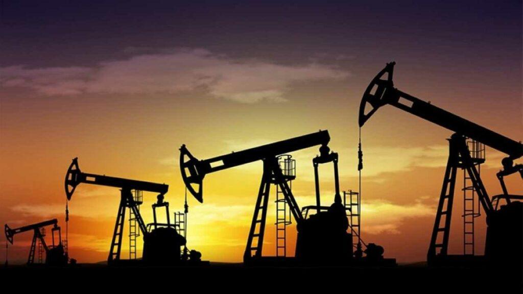 ΗΠΑ: η διττή σημασία της συμφωνίας για τη σταθεροποίηση των πετρελαϊκών τιμών