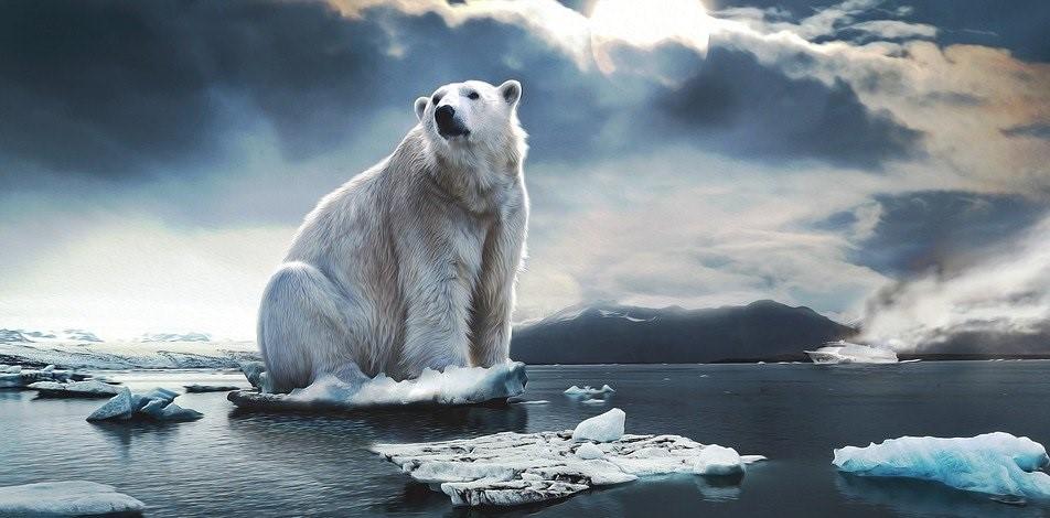 Κλιματική Αλλαγή: μέσο ή αυτοσκοπός;