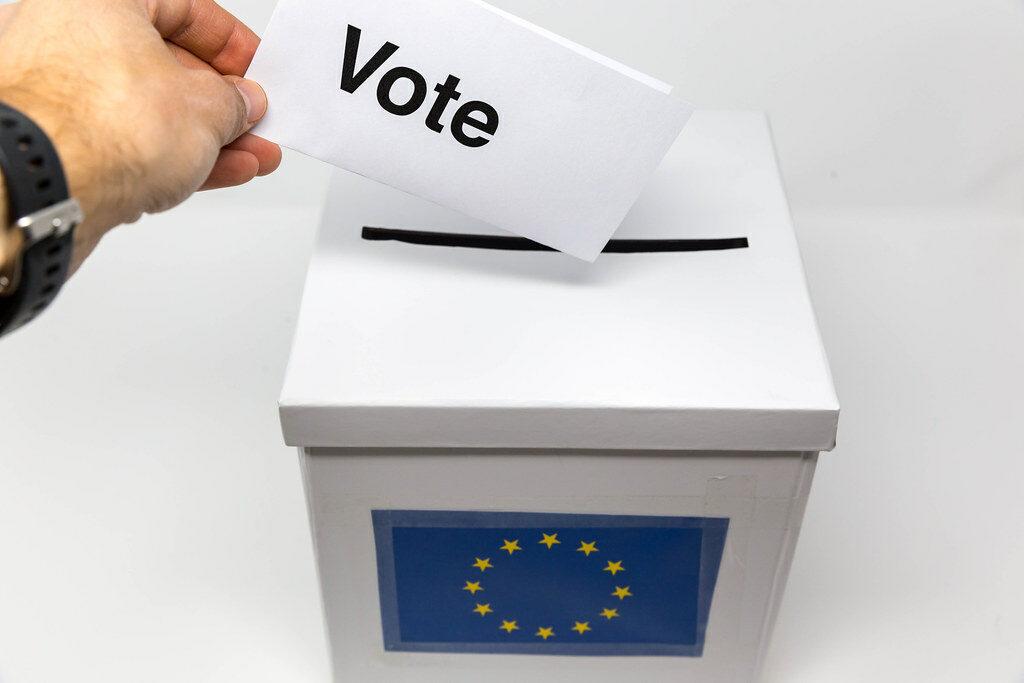 Πώς ο κορωνοϊός επηρεάζει την εκλογική συμπεριφορά; (Μέρος Β')