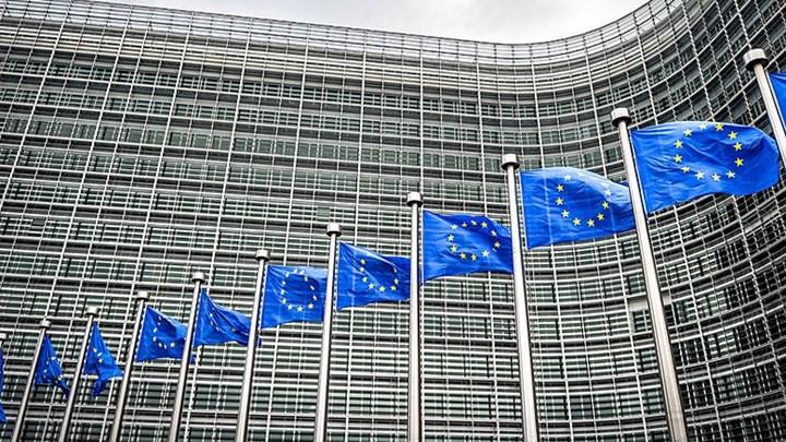 Η πανδημία ως ευκαιρία για την Ευρωπαϊκή Ένωση να βγει πιο ισχυρή