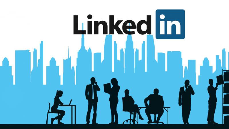 Η χρησιμότητα του LinkedIn για τους νέους