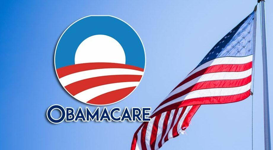 Obamacare (ACA): Μια ιστορική αλλαγή για τη ζωή των Αμερικανών