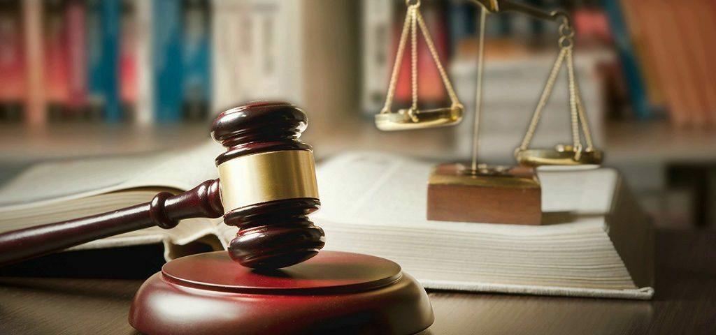 Η αρχή της ίσης μεταχείρισης στο εργατικό δίκαιο