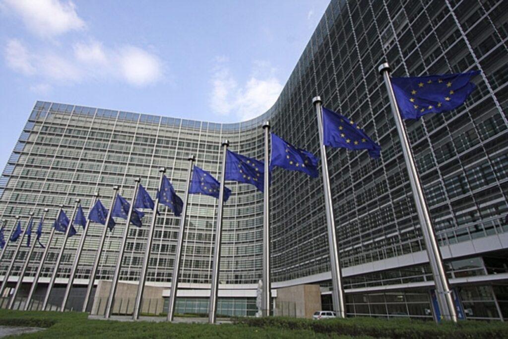 Financial Report: Το ευρωπαϊκό πακέτο των 750 δισ. «σήκωσε» το Χρηματιστήριο