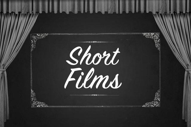 Η κουλτούρα των ταινιών μικρού μήκους