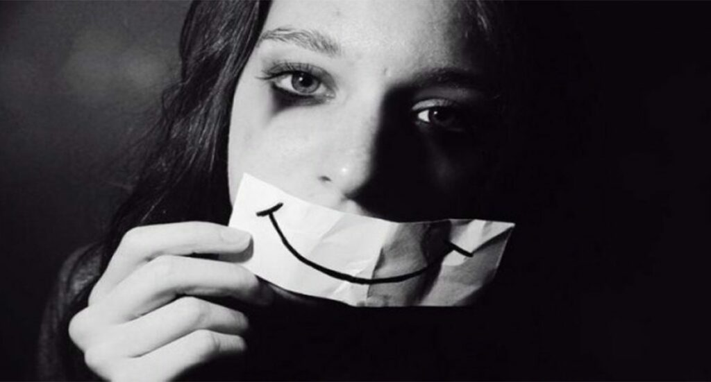 Κατάθλιψη: Ποια τα όπλα έναντι του αόρατου εχθρού;