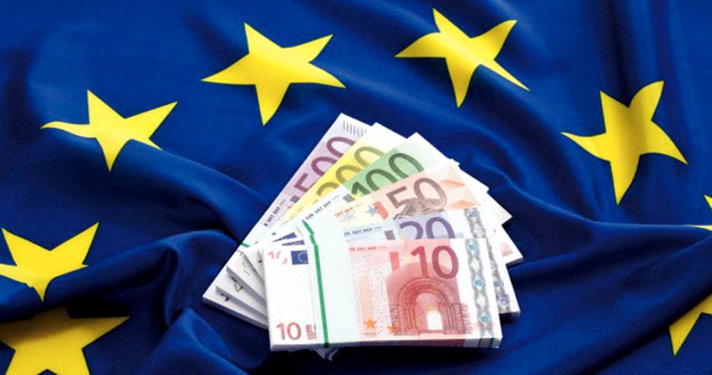Eurocoronomics & Ταμείο ανάκαμψης: Κορωνοκεϋνσιανισμός ή κεϋνσιανοκορωνοϊός