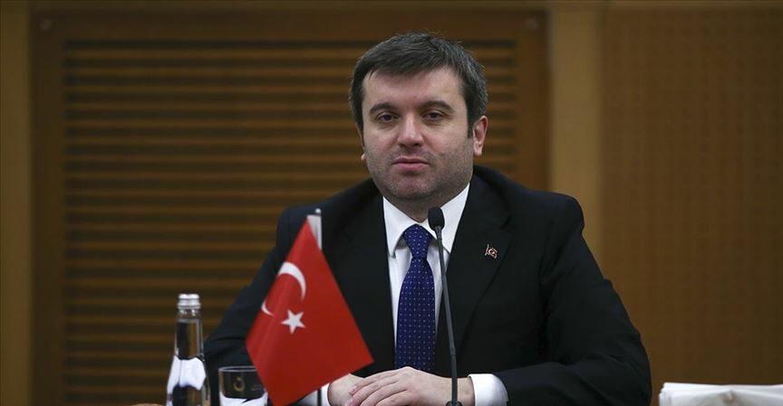 «Αναβαθμισμένο ρόλο» απαιτεί η Τουρκία στο Κόσοβο για την Τουρκική μειονότητα με όπλο τη δημογραφική απογραφή του 2021