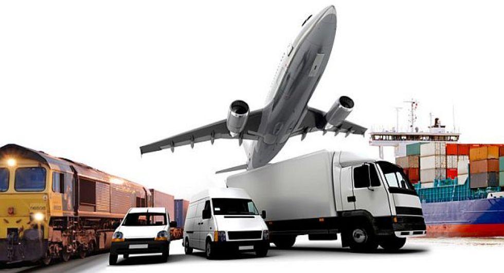 Μεταφορές και «μεταφορές»