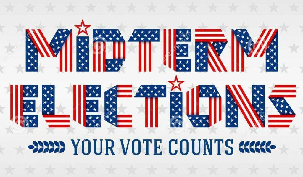 Midterm εκλογές: Οι αφανείς εκλογές που καθορίζουν τη θητεία του Προέδρου κι όχι μόνο