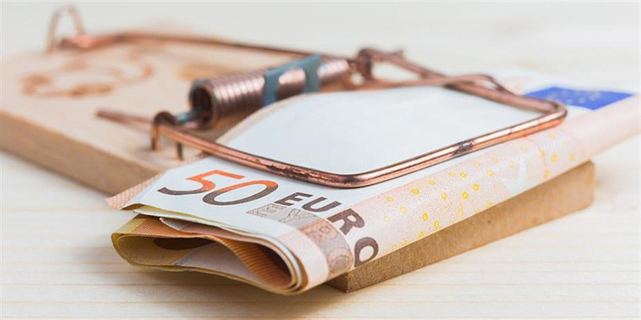 Οι νέες ρυθμίσεις αναφορικά με το αδίκημα της φοροδιαφυγής