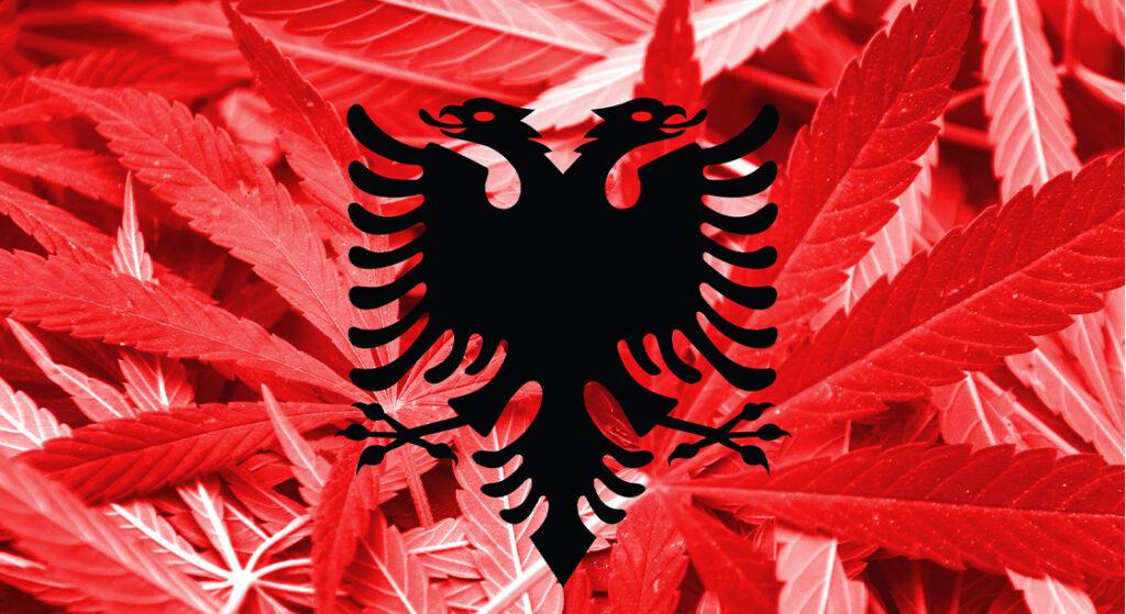 Αλβανία: Το ναρκο-κράτος της Ευρώπης