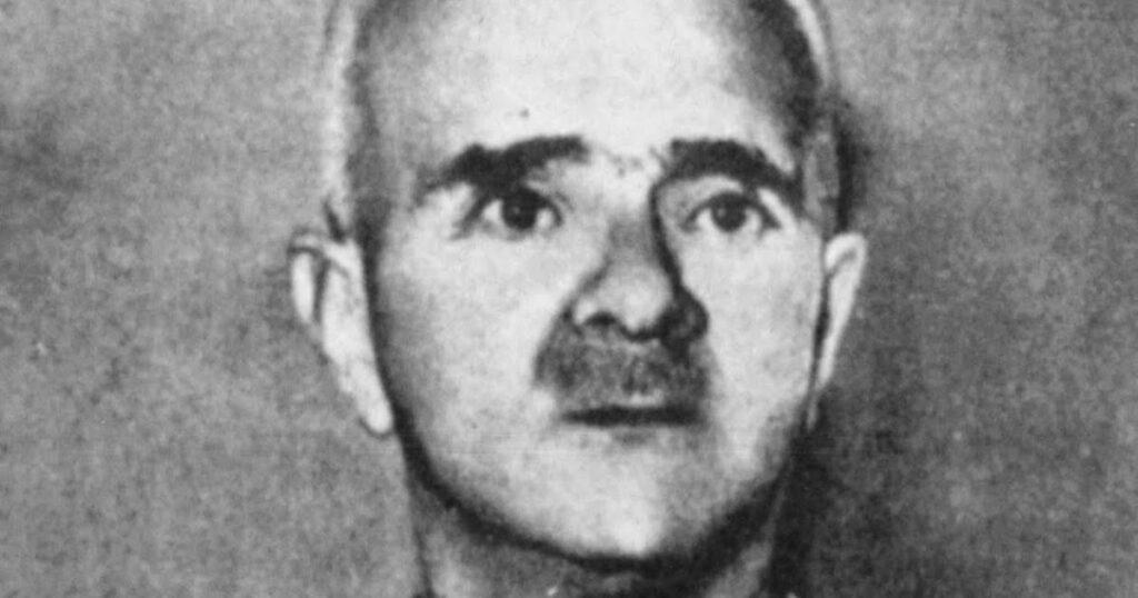 In Memoriam: Κωνσταντίνος Δόβας