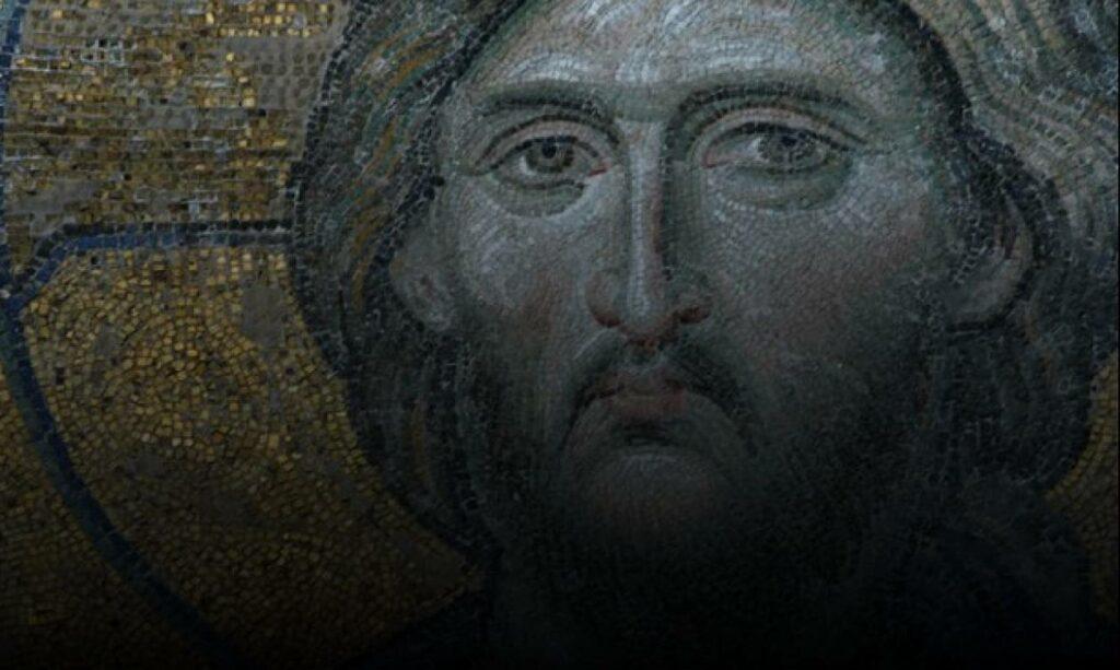 Βεβήλωση της Αγίας Σοφίας υπό το βλέμμα της Ορθοδοξίας