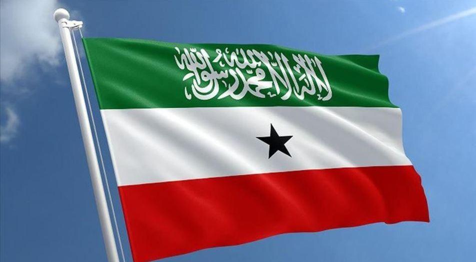 Γιατί η διεθνής κοινότητα δεν αναγνωρίζει τη Σομαλιλάνδη;
