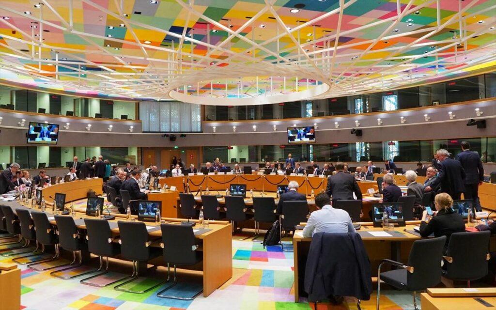 Εμβάθυνση ΕΕ: Τα επόμενα βήματα