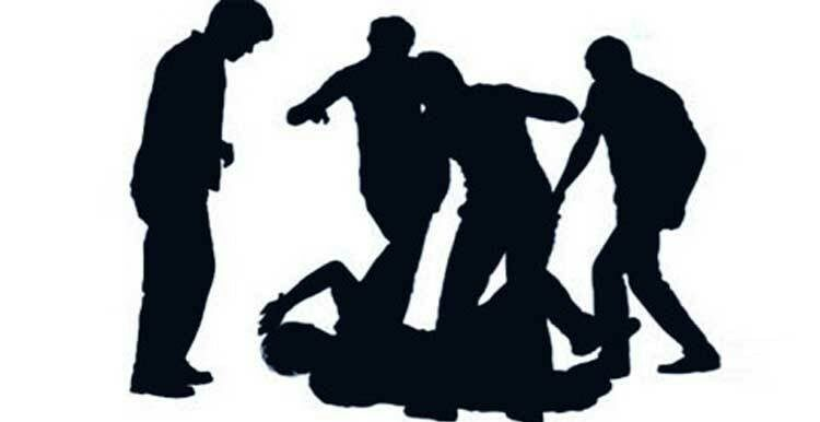 Ενδοσχολική Βία : Σε μια «πολιτισμένη» κοινωνία, τελικά πόσος πολιτισμός χωράει;