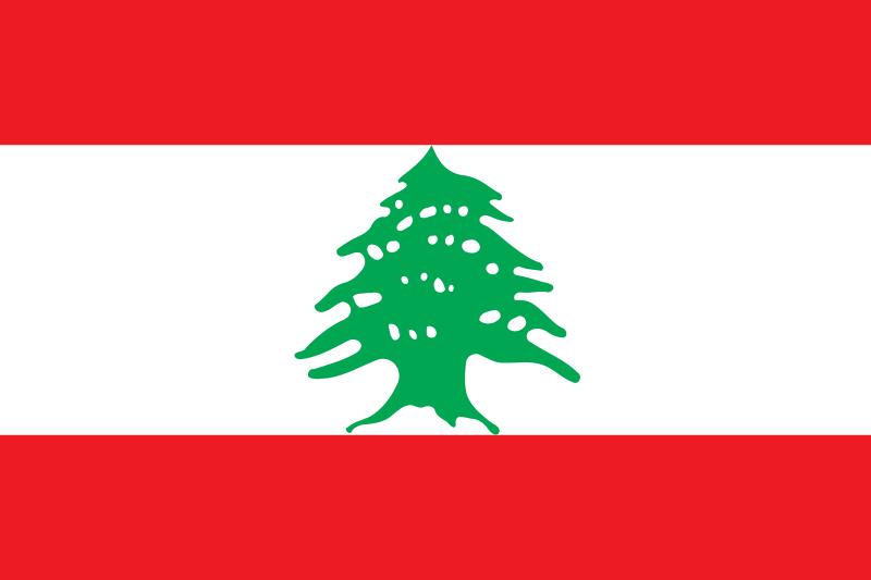 Το πολιτειακό σύστημα στον Λίβανο: Μια εύθραυστη ισορροπία βασισμένη στον θρησκευτικό πλουραλισμό