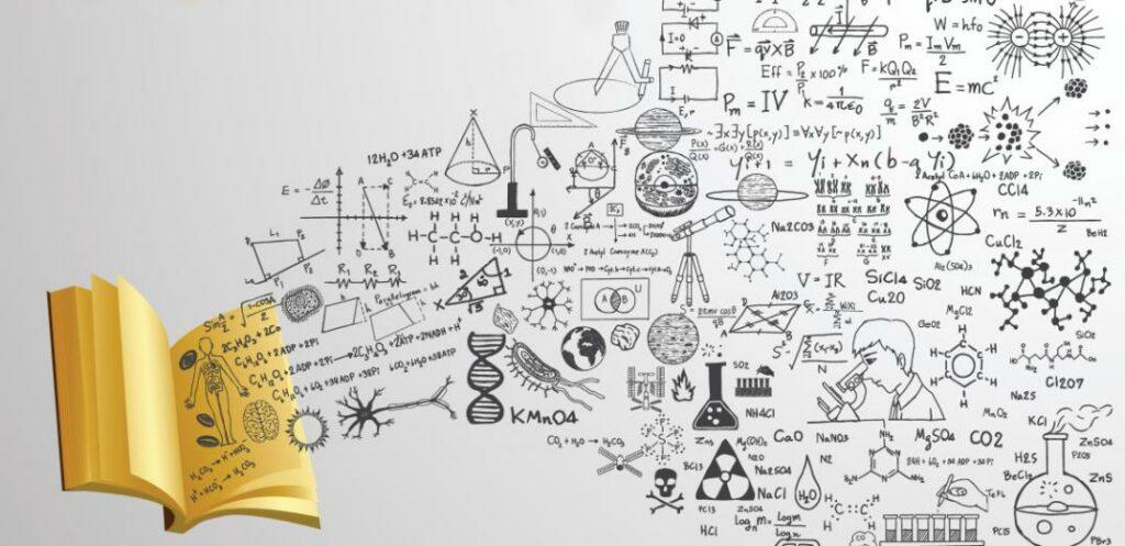 Πόσο έγκυρη μπορεί να είναι τελικά η εκλαϊκευμένη επιστήμη ;