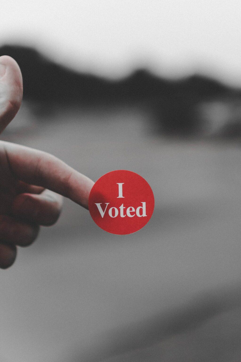 Η πολιτική συνείδηση και τα εκλογικά κριτήρια των νέων