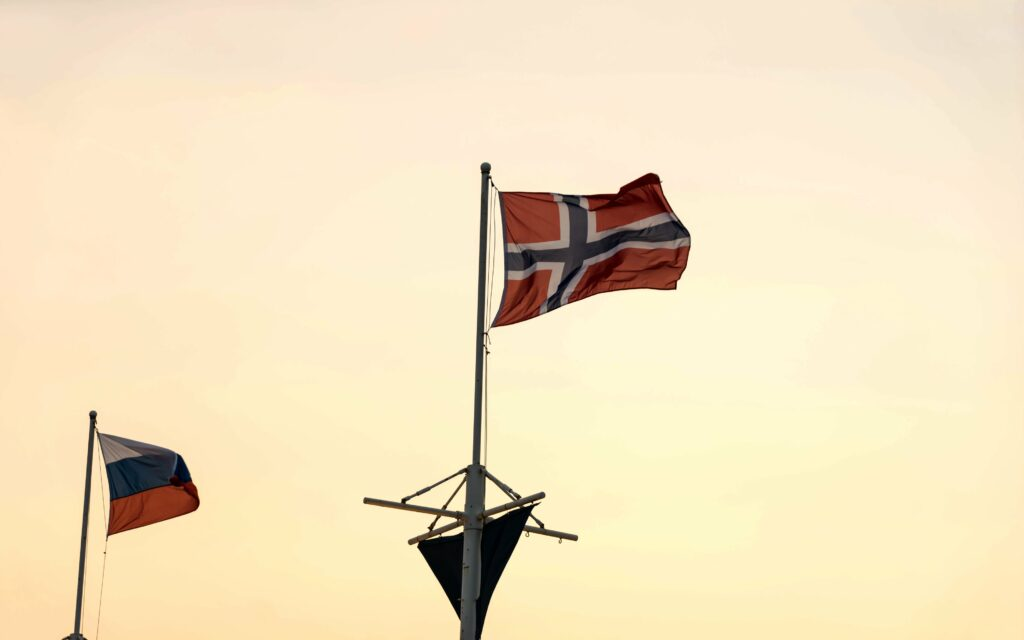 Nορβηγία-Ρωσία: μια ακόμη διπλωματική κρίση στη σκιά της κατασκοπείας