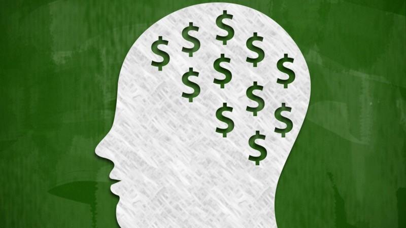 Behavioral Finance: Η συμβολή της ψυχολογίας στην οικονομική επιστήμη