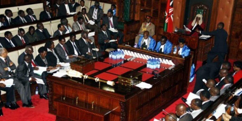 Εκλογές στην Κένυα: η βία και πάλι στο προσκήνιο;
