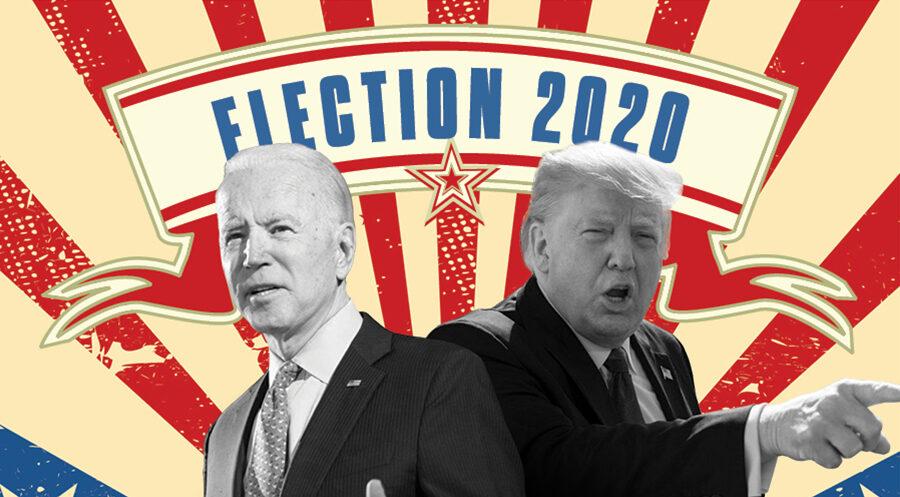 Αμερικανικές εκλογές: Θα δικαιωθούν οι δημοσκοπήσεις εν αντιθέσει με του 2016;