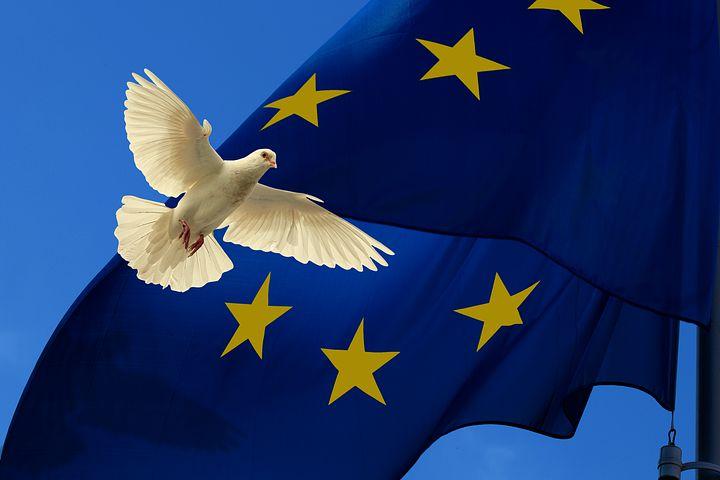 Τα αίτια των ατέρμονων συνθηκών ειρήνης των σύγχρονων ευρωπαϊκών κρατών